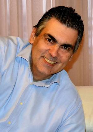 Maarten Schoen