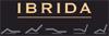 Ibrida